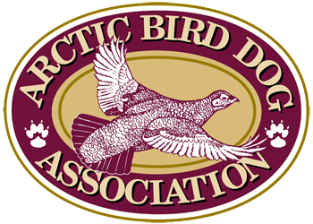 Arctic Bird Dog Association
