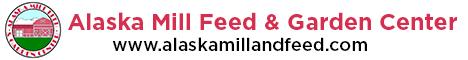Alaska Mill Feed & Garden Supply